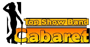 Top Show Band Cabaret